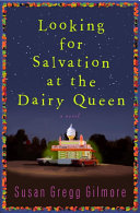 Looking for Salvation at the Dairy Queen Pdf/ePub eBook