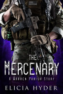 The Mercenary: A Warren Parish Story Pdf/ePub eBook