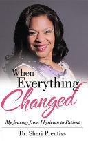 When Everything Changed Pdf/ePub eBook