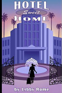 Hotel Sweet Home Book PDF