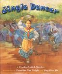Jingle Dancer