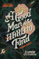 Pdf A Good Man Is Hard to Find and Other Stories Telecharger