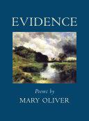 Evidence Pdf/ePub eBook