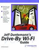 Jeff Duntemann s Drive By Wi Fi Guide Book PDF