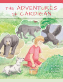 The Adventures of Cardigan