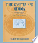 Time-constrained Memory Online Book
