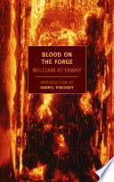 Blood on the Forge Book PDF