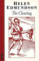 The Clearing Nhb Modern Plays [Pdf/ePub] eBook