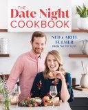 The Date Night Cookbook Book PDF