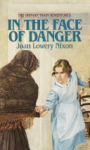 In The Face of Danger [Pdf/ePub] eBook