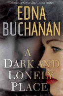 A Dark and Lonely Place ebook