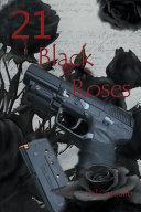 21 Black Roses ebook