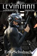 Worldship Files  Leviathan