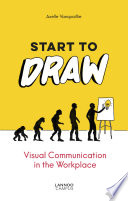 Start to draw  e boek