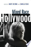Mixed Race Hollywood Book PDF