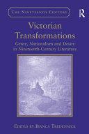Pdf Victorian Transformations
