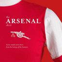 The Arsenal Shirt