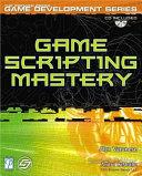 Game Scripting Mastery