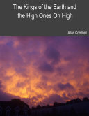 The Kings of the Earth and the High Ones On High [Pdf/ePub] eBook