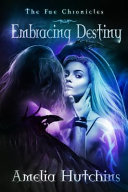 Embracing Destiny Pdf/ePub eBook