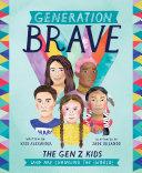 Pdf Generation Brave