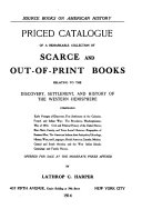 Source Books on American History Book PDF