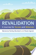 Ebook Revalidation A Journey For Nurses And Midwives