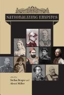 Pdf Nationalizing Empires Telecharger