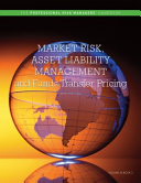 PRMIA Professional Risk Managers  Handbook Series   2015 Edition Book
