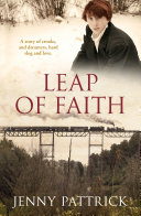 Pdf Leap of Faith