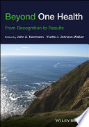 Beyond One Health