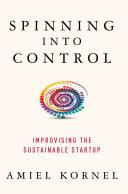 Spinning into Control Pdf/ePub eBook
