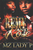 Remy and Rose'