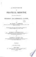 A Text book of Practical Medicine