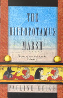 The Hippopotamus Marsh