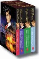 The Sally Lockhart Collection