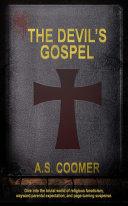 The Devil's Gospel [Pdf/ePub] eBook