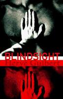 Download Blindsight Epub