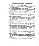 Philologus hebraeo-mixtus