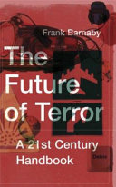 The Future of Terror