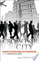 Crossover City