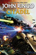 Pdf Citadel