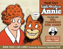 Harold Gray S Little Orphan Annie