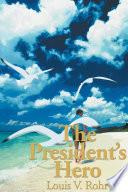 President Down [Pdf/ePub] eBook