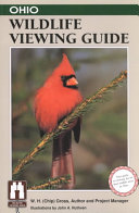 Ohio Wildlife Viewing Guide