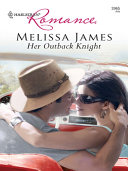 Her Outback Knight ebook