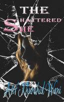 The Shattered She Pdf/ePub eBook