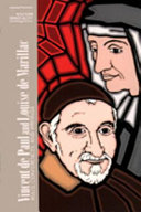 Vincent de Paul and Louise de Marillac