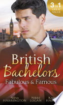 British Bachelors Fabulous And Famous The Secret Ingredient How To Get Over Your Ex Behind The Film Star S Smile