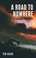 A Road to Nowhere Pdf/ePub eBook